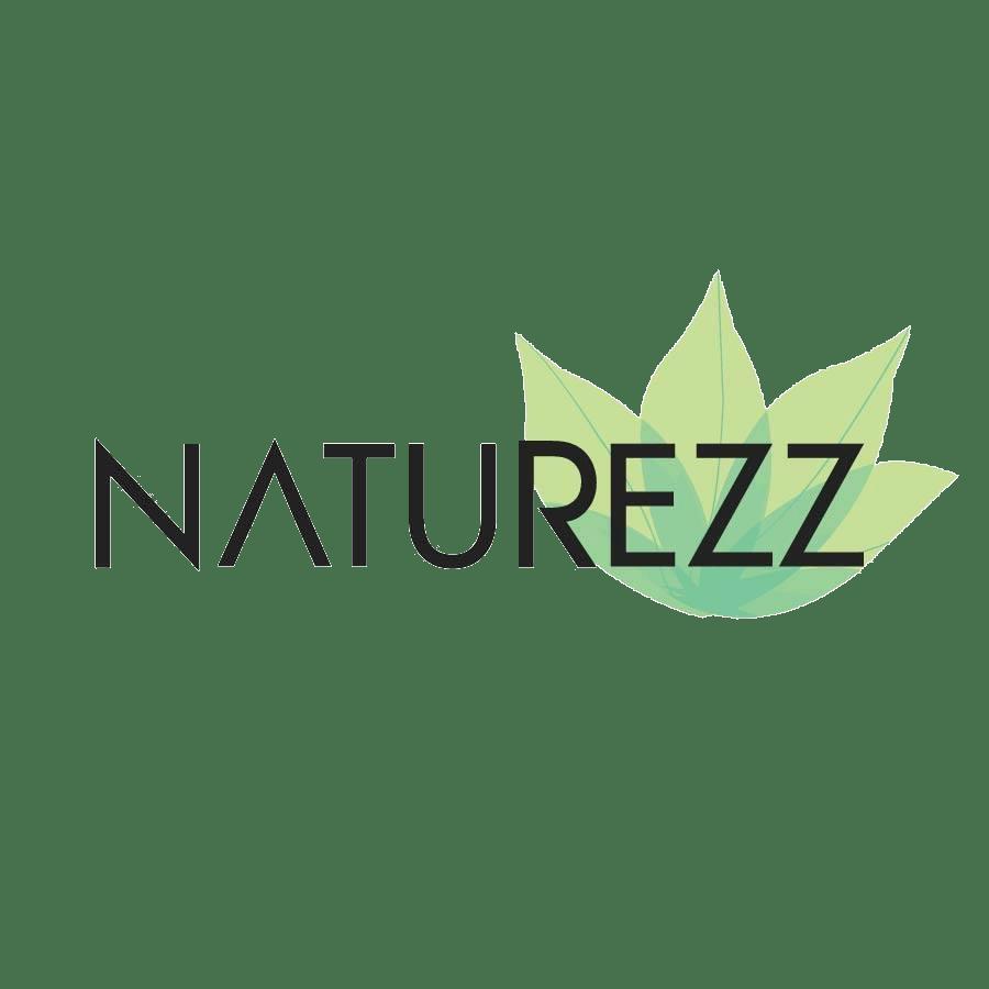 Naturez