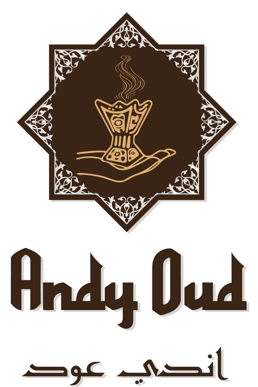 Andy Oud